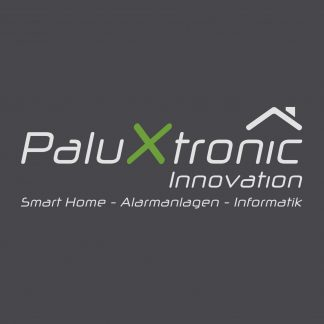 Paluxtronic Produktion