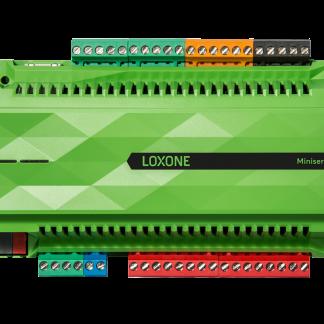 Loxone Miniserver Gen1
